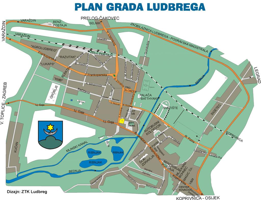 plan_grada