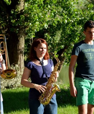 glazbena škola2