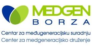 Logo-Medgen-borza_hr