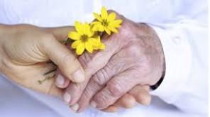 međunaordni dan starijih osoba