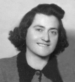 Marija Winter