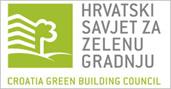Zelena gradnja