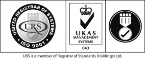 ISO 9001_URS_UKAS (1)