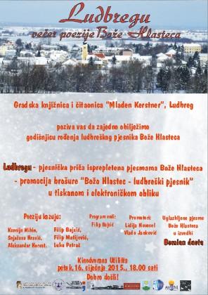 hlastec2015