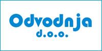 logo5-odvodnja