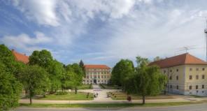 Dvorac_park (1)