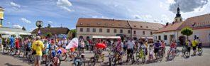 Biciklijada Ludbreg 2016 (1)