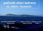 fotografija-otoci