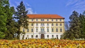 Grad Ludbreg bez duga prema Hrvatskim vodama