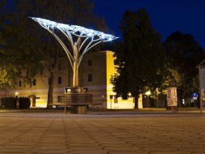 Pristupanjem većem urbanom području Grada Varaždina omogućena prijava projekata i programa preko ITU mehanizma