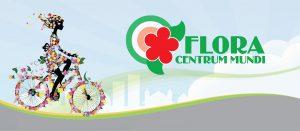 Najava: Flora Centrum Mundi 2019