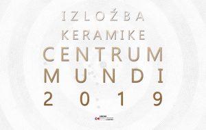 """U sklopu manifestacije """"Flora Centrum Mundi"""" izložba Nicol Sinković"""