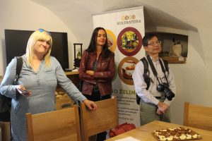 Zeleno želimo: Novinari i djelatnici turističkih agencija upoznali Ludbreg