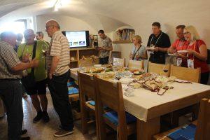 Zeleno želimo: Održan Dan otvorenih vrata vinskih podruma