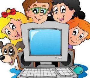 """Zajednica tehničke kulture upisuje u Ljetnu školu """"Robotike"""""""