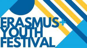 Ovog vikenda očekuje nas Festival mladih