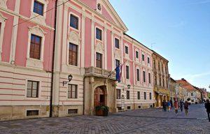 Varaždinska županija: Javni poziv za ostvarivanje prava na finaciranje troškova prijevoza redovitim studentima za akademsku godinu 2019./2020.