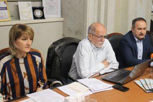Grad Ludbreg: Uredba o gospodarenju komunalnim otpadom je protivna temeljnim pravima i slobodama zajamčenim Ustavom