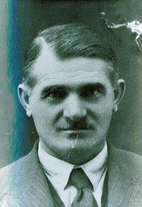 Na današnji dan 1891. godine rođen je Rudolf Fizir