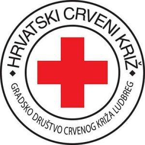 U utorak 21. siječnja akcija dobrovoljnog darivanja krvi u Ludbregu