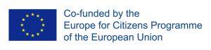 Gradu Ludbregu odobren još jedan projekt u okvirima programa Europa za građane