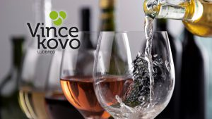 Najavljujemo: Konferencija za medije u povodu nadolazeće izložbe vina