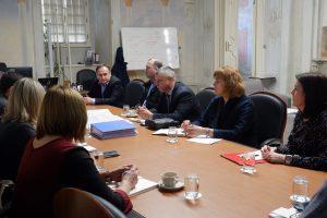 Aglomeracija: Najveći i najvažniji projekt Grada Ludbrega do 2023. godine