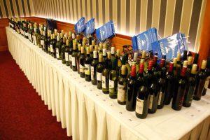 """Najava: """"Večer zlatnih vina u Centru svijeta"""""""
