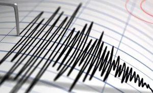 Potres: U Varaždinskoj županiji nema povrijeđenih ni znatne materijalne štete