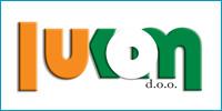 logo1-lukom