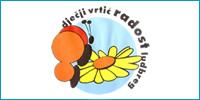 logo4-radost