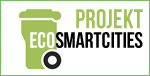 EcoSmartCities