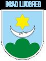 Grb-Ludbreg-sm1
